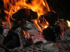 Nomad BBQ