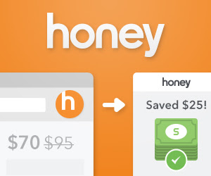 THIS FINDS ALL THE PROMO CODES, COUPONS AND PRICE CHANGES FOR YOU! NO MORE SEARCHING THE WEB!